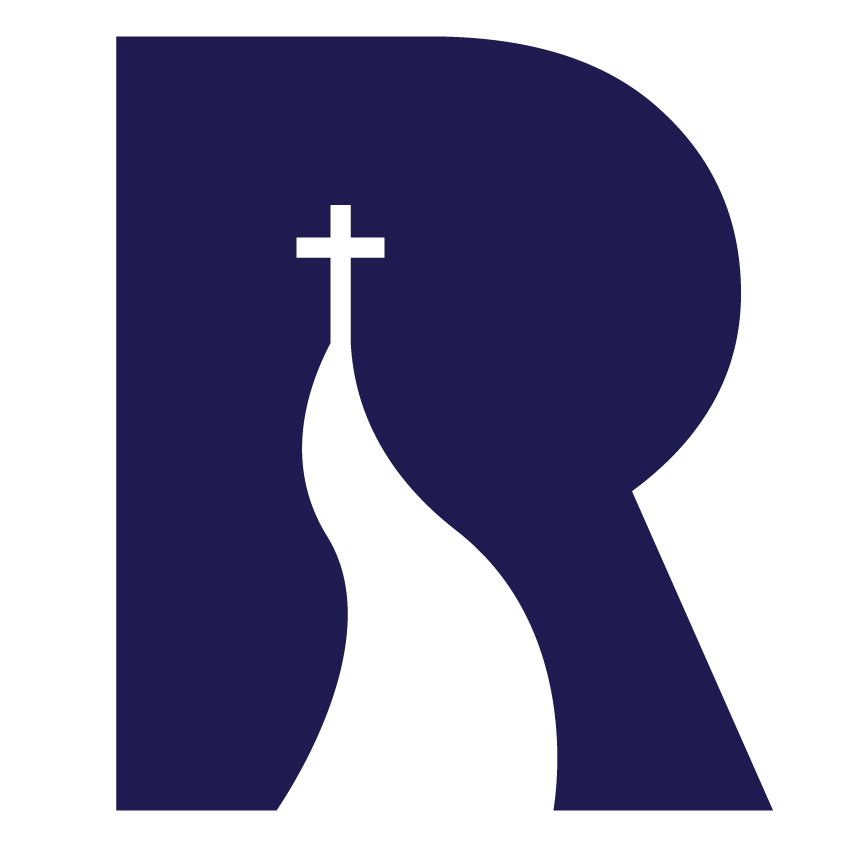 River of Life icon