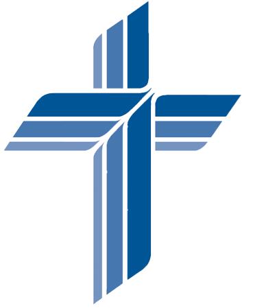 LCMS Blue Cross